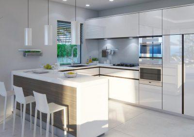 Kitchen-_View01