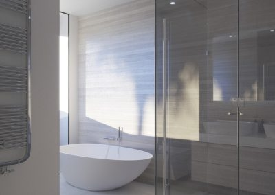 Master-bathroom_View01-2