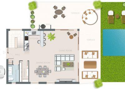 villa_aizis-ground-floor