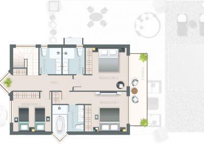 villa_aizis-first-floor