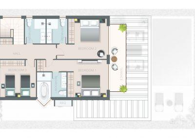 villa_dava-first-floor