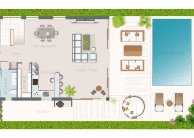 villa_dava-ground-floor