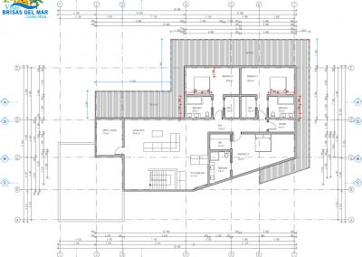 villa_sarmis-first-floor
