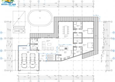 villa_sarmis-ground-floor