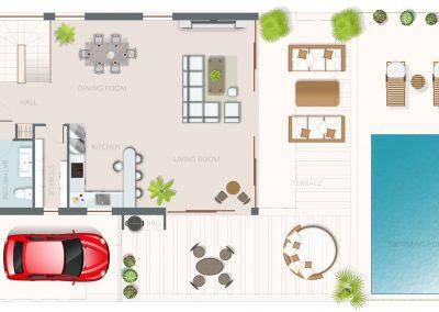 villa_ziana-first-floor