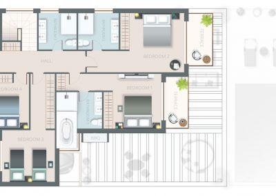 villa_ziana-ground-floor